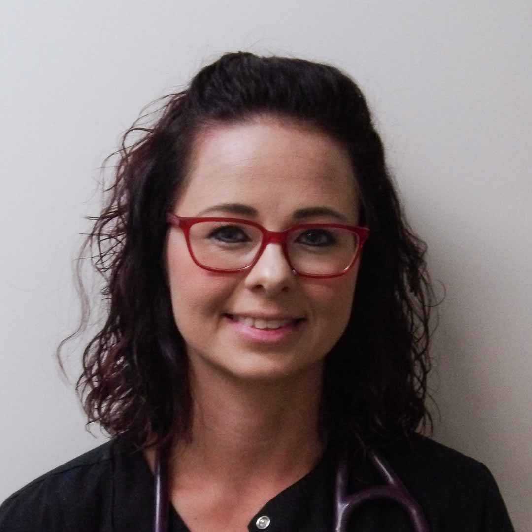 Christine Stallings, FNP | Open Water Medical PA, Beaufort, Morehead City, Goldsboro NC