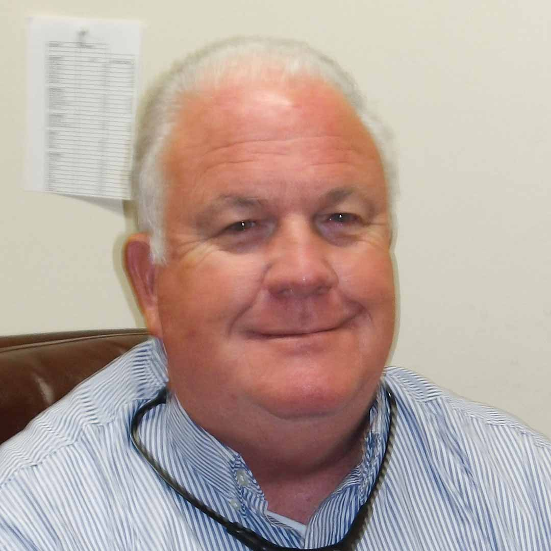 Kerry Willis MD | Open Water Medical PA, Beaufort, Morehead City, Goldsboro NC